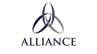 Property Alliance Group Logo