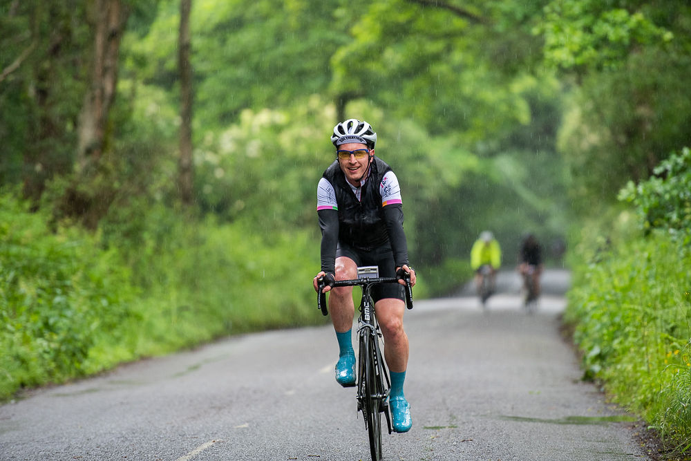 south ride 2019 (125)