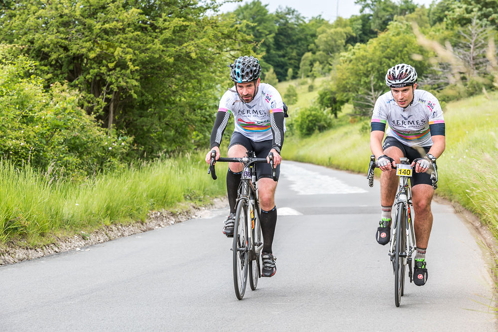 south ride 2019 (233)