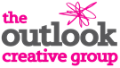 Outlook Creative group