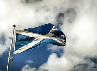 Scottish property prospects before a second referendum