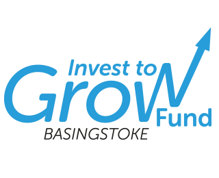 Basingstoke – Invest to Grow