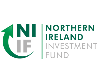 Northern Ireland Investment Fund