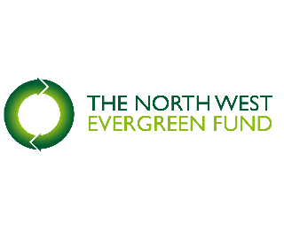 Northwest Evergreen Fund