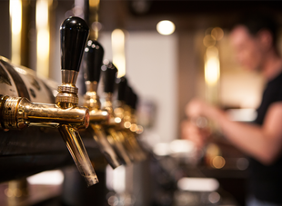 UK Pubs Property Trends