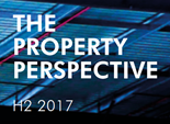 Logistics - The Property Perspective H2 2017