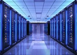 Data centre colocation sees 27% year–on-year growth