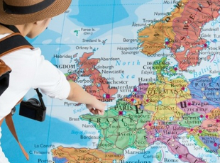 No hard border for leisure investment in Europe