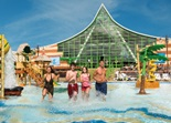 CBRE advises Parkdean Resorts on £1.35bn acquisition