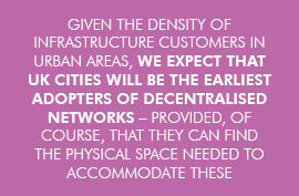 130_Large infrastructure becomes obsolete_pullquote_270x177