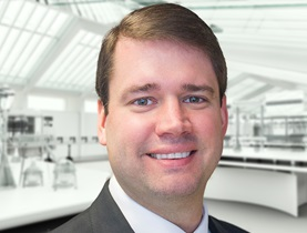 CBRE Names Ken Manke Leader of Life Sciences Division